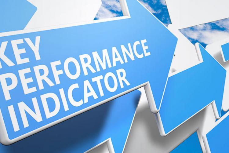 Definizione e misurazione degli obiettivi con i KPI