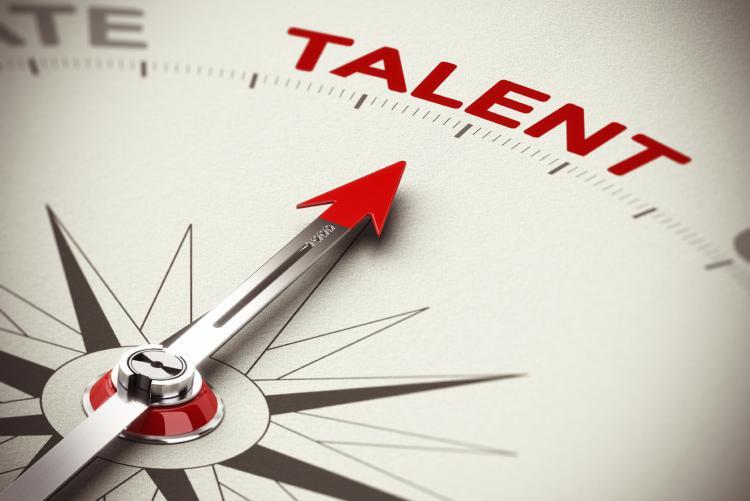 Talento o tormento