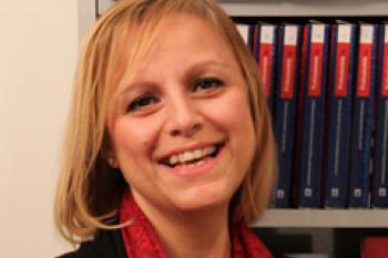 Cristina Ceruti