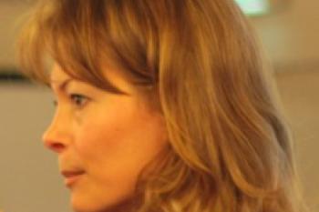 Martina Fornasiero