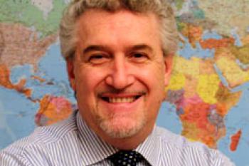 Massimo Tunzio