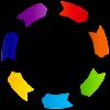 Logo Modello di eccellenza