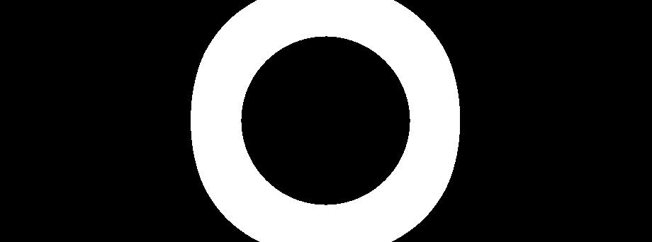 circles27_5_0_00.png