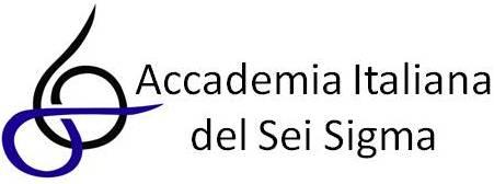 Logo AISS