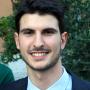 Alessandro Catini