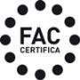 Logo FAC Certifica
