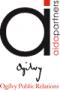 Logo Aida Partners Ogilvy PR