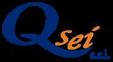 Logo Qsei