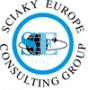 Logo Sciaky Europe