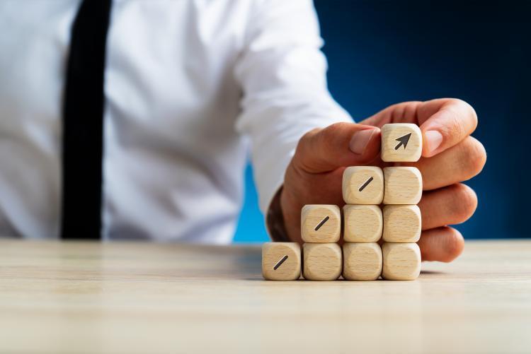 Il budget commerciale e il forecast delle vendite