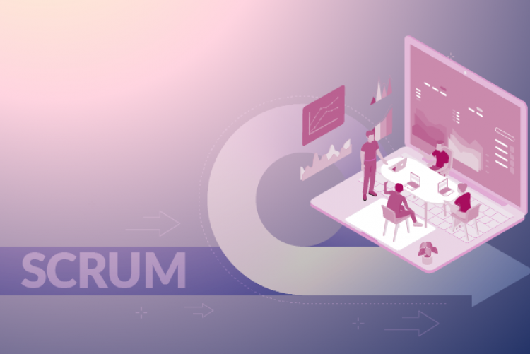 Come creare uno Scrum Dream Team