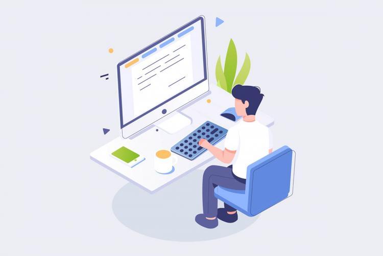 Consigli pratici per i neo Smart Worker