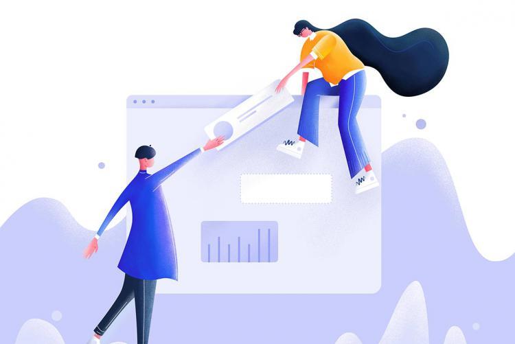 Smart Working e delega