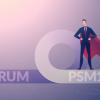 Preparazione alla Certificazione PSM1