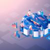 La gestione efficace dei team virtuali