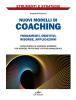 Cover Nuovi modelli di Coaching