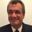 Roberto Ati